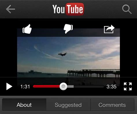themes for imovie iphone imovie iphone 4 tutorial