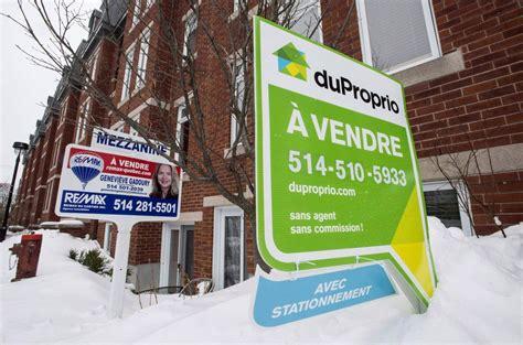 saskatoon real estate open houses foreign investors could shift focus to montreal saskatoon