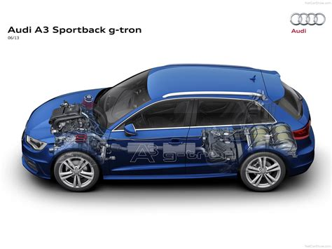 Audi A3 Sportback g tron (2014) picture 31 of 34 800x600