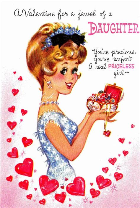 valentines for daughters 21 best images about valentines on