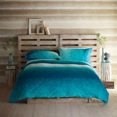 bed van pallets  love  interior
