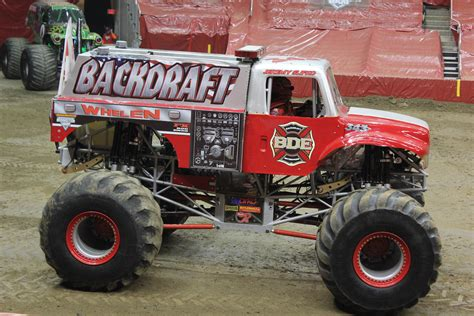 monster truck jam pittsburgh 100 monster jam truck show 2015 monster trucks show