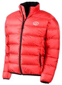 Jackets For Phd Gear Adviser Gear Pullovers And Jackets