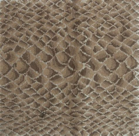 snake skin rug 1000 images about tropical patterns on carpets and banana leaves