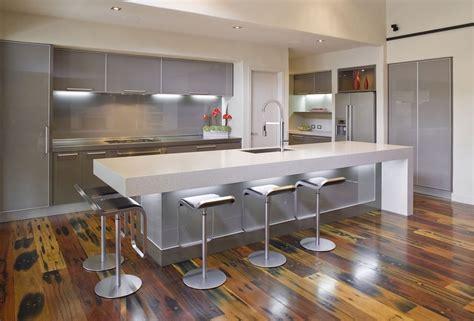 kitchen cabinets sunshine coast kitchen three the cabinet house houzz design award