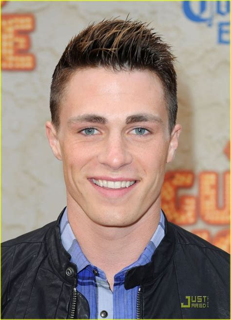 mens haircuts carson city 104 best colton haynes images on pinterest colton haynes