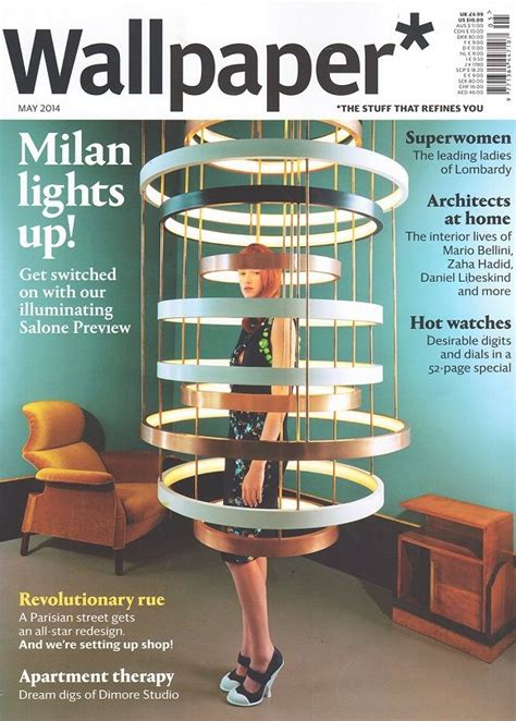 sneak peak at the best interior design magazines march 92 best best magazines covers images on pinterest