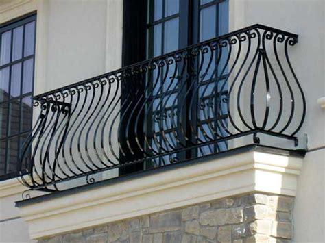 copri ringhiera balcone parapetti per balconi parma preventivi installazione