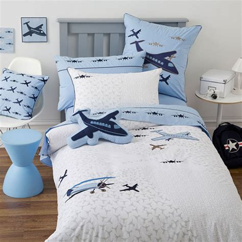 lewis childrens bed linen bed linen and bedding australia