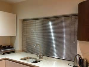 silver blinds modal title