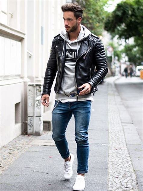 mens fashion 25 best ideas about s fashion on