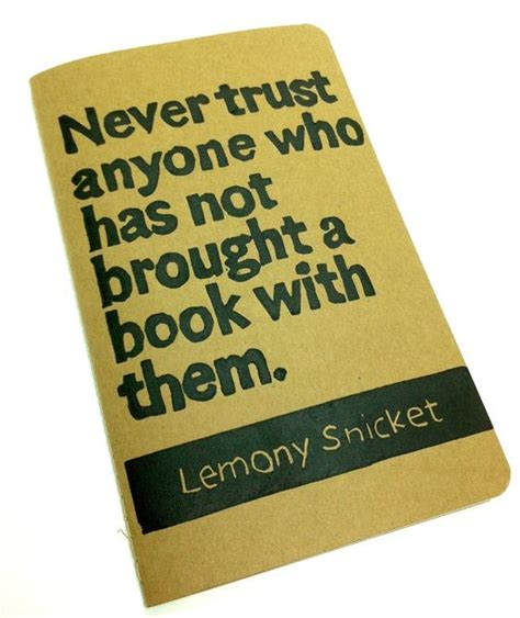 lemony snicket picture book lemony snicket author of quot a series of unfortunate events