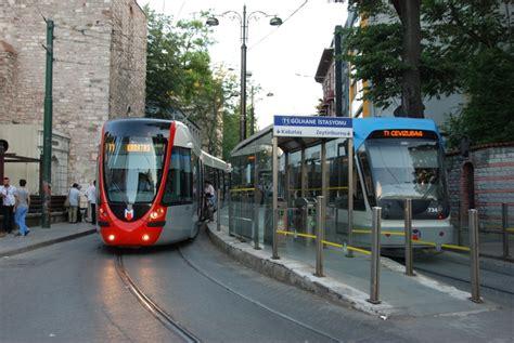 nj transit light rail fare nj transit light rail systems riders lack of