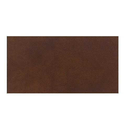 veranda floor tiles daltile veranda suede 13 in x 20 in porcelain floor and