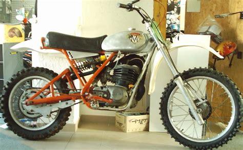Motorradbekleidung Eisenach by Interessante Ebay Angebote Seite 231 Sonstiges Im