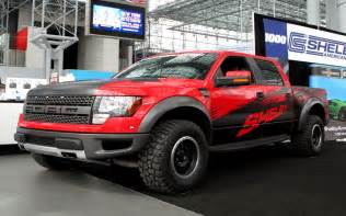 new 2015 cars coming out 2014 2015 cars coming out autos post