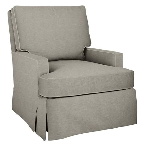land of nod ottoman mod nod swivel glider ottoman the land of nod