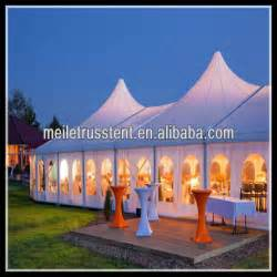 Wedding Canopy For Sale by Guangzhou Transparent Cheap Wedding Tents For Sale Buy