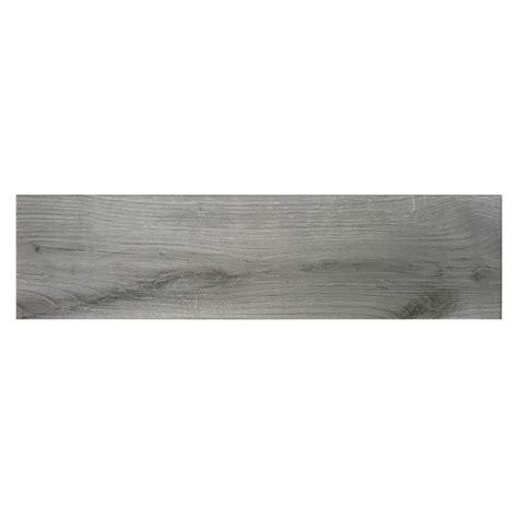 sichenia pavimenti sichenia piastrella per esterno in gres porcellanato