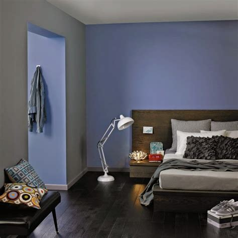 contrasting kitchen wall colors 15 cool color ideas 15 cool wall paint color ideas for inspiration home