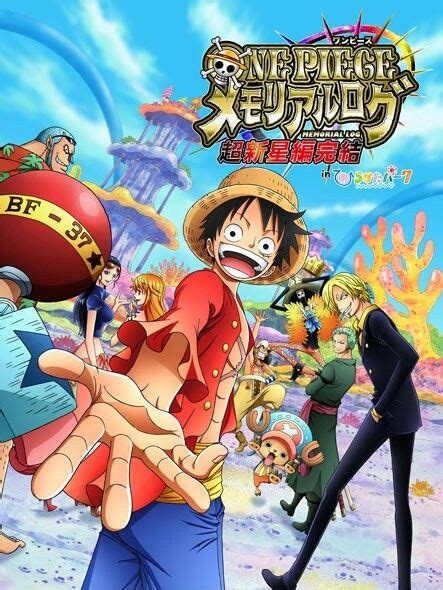 film one piece gt 919 best one piece images on pinterest