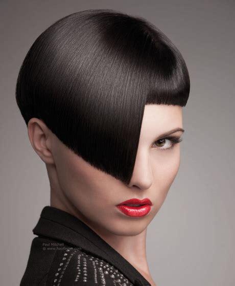 cortes de cabello moderno 2016 corte de pelo moderno 2016