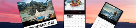 Comda Calendars Inspirational Calendars Promotional Calendars By Comda