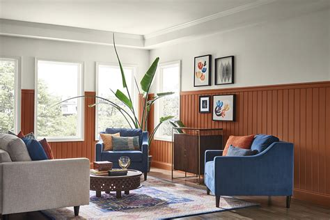 sherwin williams color of the year and the sherwin williams 2019 color of the year is