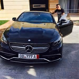 cristiano ronaldo new car 2014 les 10 plus belles voitures de cristiano ronaldo welovebuzz