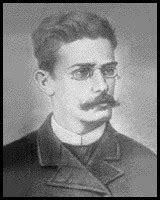 Raul Pompeia - Wikipedia