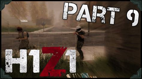 8 Most Insanely Insured Parts by H1z1 Gameplay Most 1v2 Shootout Part 9