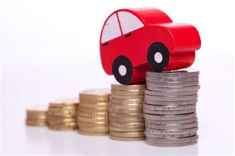 Cabinet Comptable Québec assurance auto assurance auto bnc