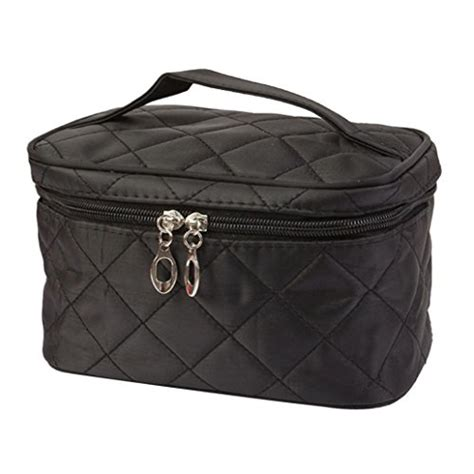 best cosmetic bag top 15 best large cosmetic bags