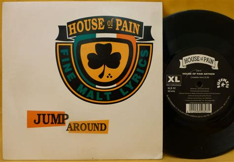 jump around house of pain house of pain jump around house plan 2017