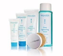Sabun Muka Yang Cocok Untuk Kulit Wajah Berminyak 66 best jenis jenis sabun kesehatan kulit images on bali bar soap and benefit