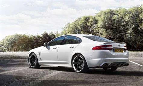 Top Gear Jaguar Xf Culminating Our Inovit Rotor Week With A Beautiful Setup