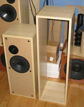 Kitchen Cabinet Electronics 298 Best Images About Electronics Speakers On