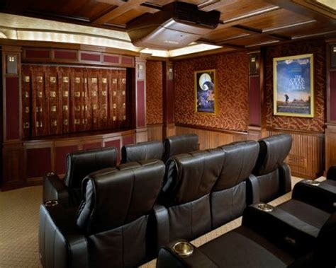 39 best images about home theatre on