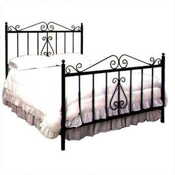 Wrought Iron Bed Frame Canada 1000 Ideas About Wrought Iron Beds On Pinterest Wrought Iron Headboard Iron Headboard And