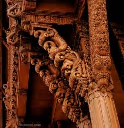 Pooja Mandapam Designs Dan S Project Knowing 3d Cnc Wood Carving Patterns