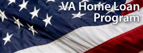 veteran housing loan veteran home loans or va loans