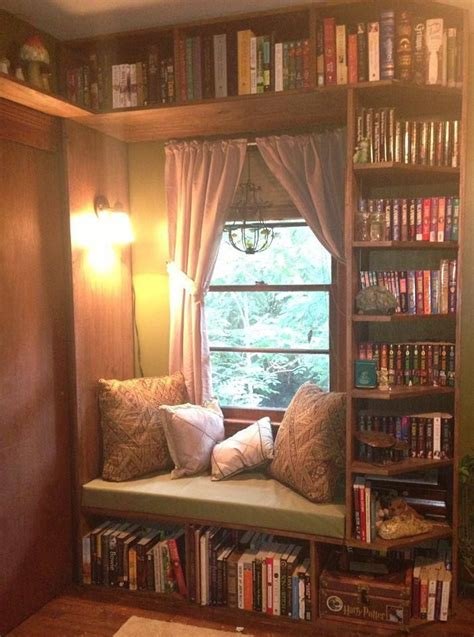 beautiful rooms book about room with books room with books
