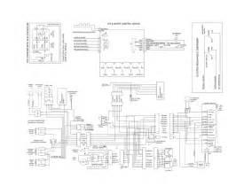 frigidaire refrigerator parts model ffhs2622mwna sears partsdirect