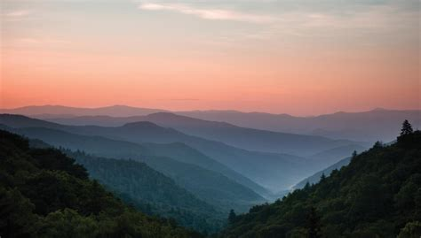 discover the smoky mountains tennessee vacation