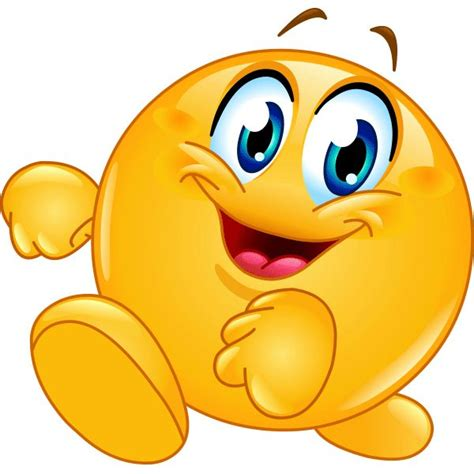happy dance emoji best 25 dancing emoticon ideas on pinterest angel