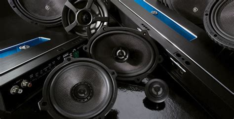 Car Audio New Port Richey by Services Archive