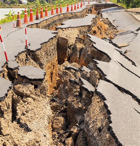 earthquake records most destructive earthquakes in human history top ten