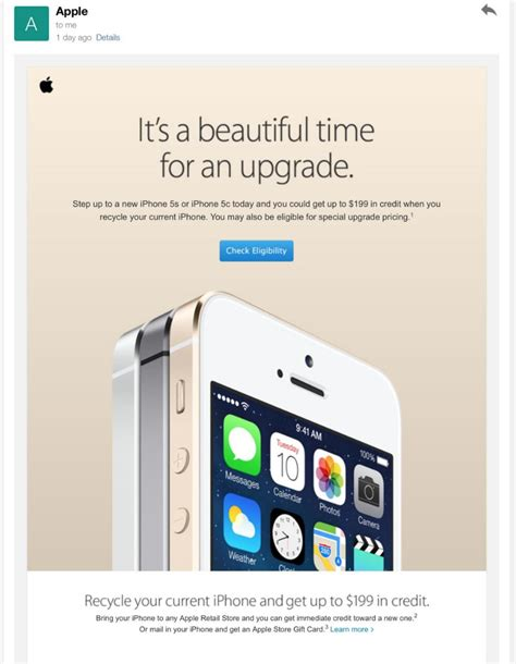 apple starts their employee discount program iphone in apple kicks off its big in store iphone upgrade event