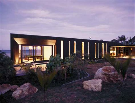 new zealand beach house designs beach house designs in new zealand