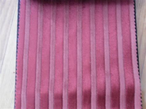 curtain silk fabric china 100 silk fabric for curtain and sofa hzgd 31